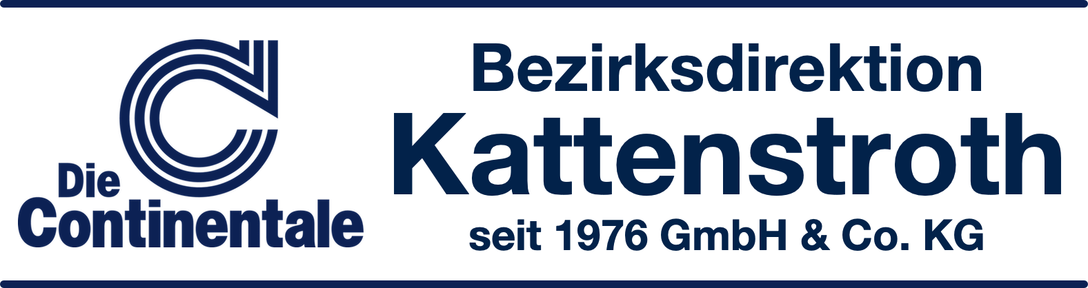 Kattenstroth seit 1976 GmbH & Co. KG