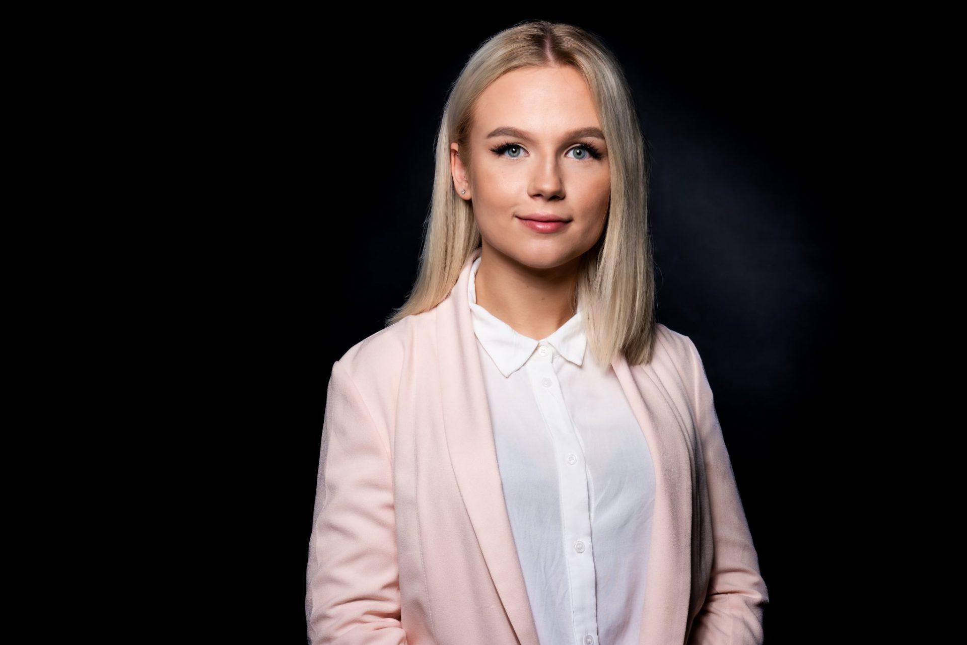 Emma Henke