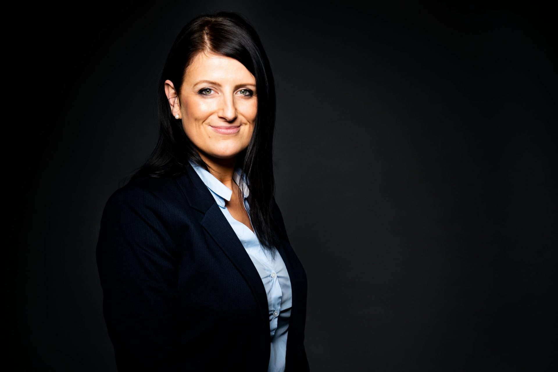 ppa. Aldona Samoraj